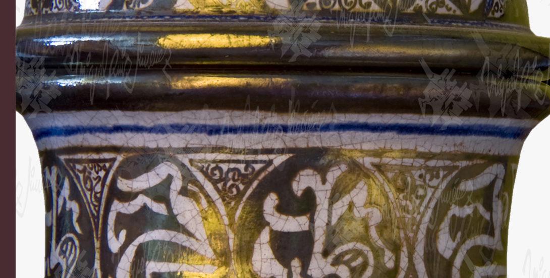 cerámica-decorativa