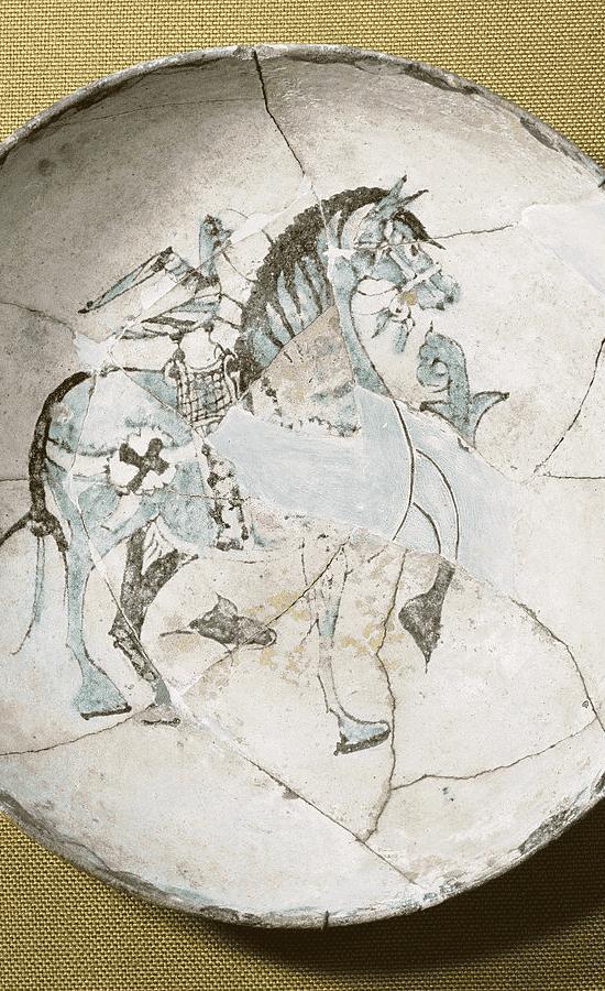 ceramica-califal-historia