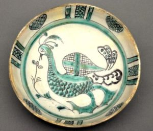 ceramica-califal-min